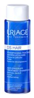 Ds Hair Shampooing Traitant Antipelliculaire 200ml à CHALON SUR SAÔNE