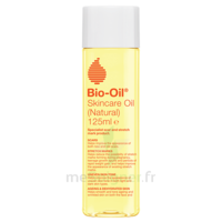 Bi-oil Huile De Soin Fl/125ml à CHALON SUR SAÔNE