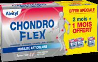 Govital Chondroflex Comprimés 3*b/60 à CHALON SUR SAÔNE