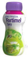 FORTIMEL JUCY, 200 ml x 4 à CHALON SUR SAÔNE