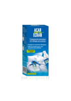 Acar Ecran Spray Anti-acariens Fl/75ml à CHALON SUR SAÔNE