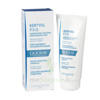 Ducray Kertyol Pso Shampooing 200ml à CHALON SUR SAÔNE