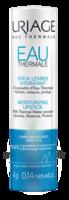 Eau Thermale Stick Lèvres Hydratant Poudre D'eau Thermale 4g à CHALON SUR SAÔNE