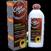 Color&soin Baume De Soin Capillaire Fl/250ml à CHALON SUR SAÔNE