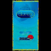 Durex Extra Safe Préservatif B/10 à CHALON SUR SAÔNE