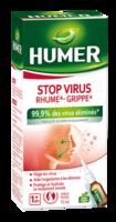 Humer Stop Virus Spray Nasal à CHALON SUR SAÔNE