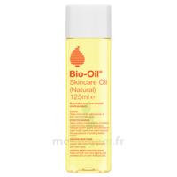 Bi-oil Huile De Soin Fl/60ml à CHALON SUR SAÔNE