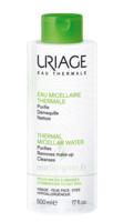 Uriage Eau Thermale - Peaux Mixtes - 500ml à CHALON SUR SAÔNE