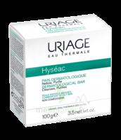 Hyseac Pain Dermatologique Doux 100g à CHALON SUR SAÔNE