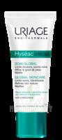 Hyseac 3-regul Crème Soin Global T/40ml à CHALON SUR SAÔNE