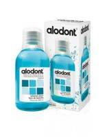 Alodont Solution Bain De Bouche Fl/200ml +gobelet à CHALON SUR SAÔNE