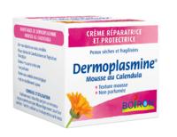Dermoplasmine Mousse Au Calendula à CHALON SUR SAÔNE