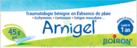 Boiron Arnigel Gel T/45g à CHALON SUR SAÔNE