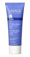 Uriage Bébé 1er Cold Cream - Crème Protectrice 75 Ml à CHALON SUR SAÔNE